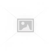 Fork Sticker (37)